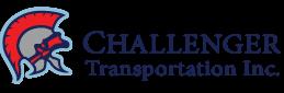 Challenger Transportation